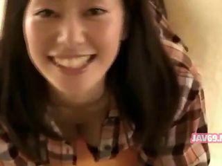 Cute sexy korean babe fucked segment 4