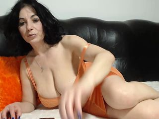 old but gold and experience milf