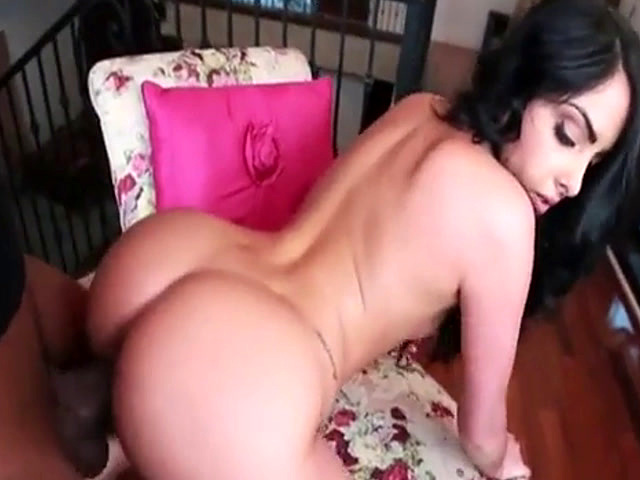 PAINFUL Violent Fucking of Dianna Dee