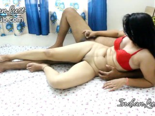 Beautiful Indian College Girl New Year Party Sex