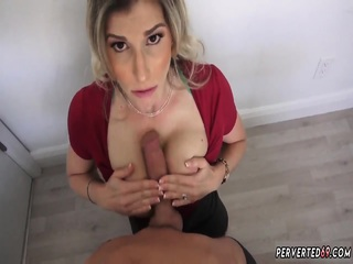 Quick mom and milf wants cum Cory Chase in Revenge On Your Father
