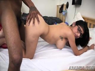 Top sex arab I am a deep-throater for a QB