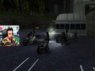 20210323_960072475_Grand Theft Auto_ Liberty City dd.mp4